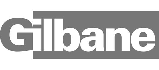 gilbane_logo
